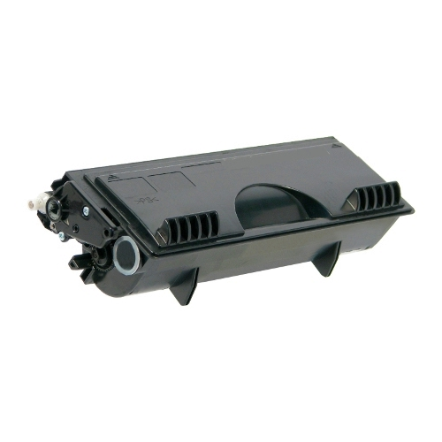 Brother TN530 / TN560 Black Toner Cartridge