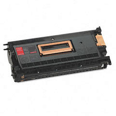 Lexmark X860H21G Black High Yield Toner Cartridge X860e, X862e, X864e