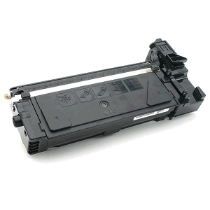 Xerox 106R01047 Black Laser Toner Cartridge CopyCentre C20, WorkCentre M20, M20I