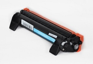 Brother TN1030/ TN-1030  Black Toner Cartridge