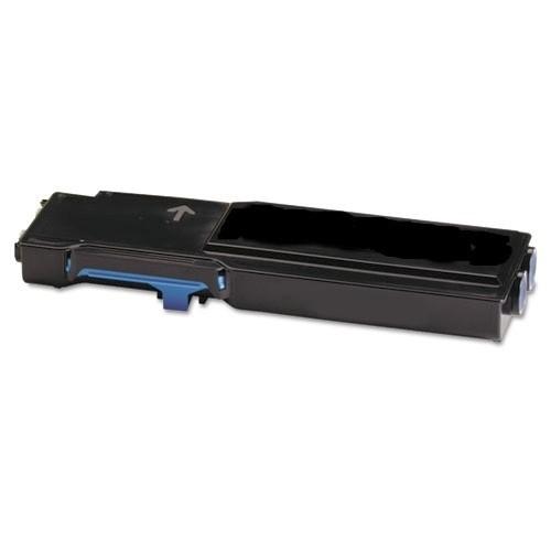 Xerox 106R03512 Black High Yield Toner Cartridge Versalink C400, C400D, C400DN, C405, C405DN, C405N