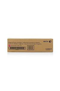 Xerox 106R02311 106R02309 Black Toner Cartridge Xerox WorkCentre 3315  3315DN 3325 3325DN 3325DNI