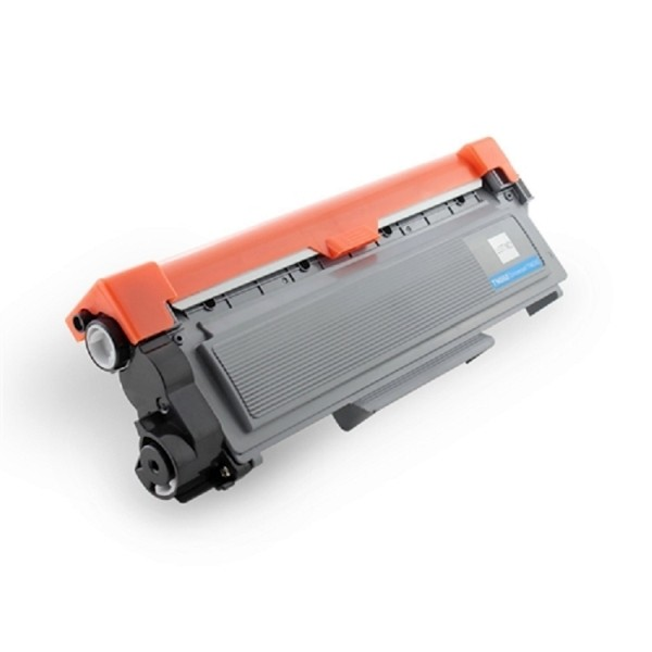 Brother TN660 TN-660 Black Laser Toner Cartridge